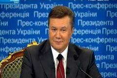 Експерт: Янукович - державний менеджер, а не лідер