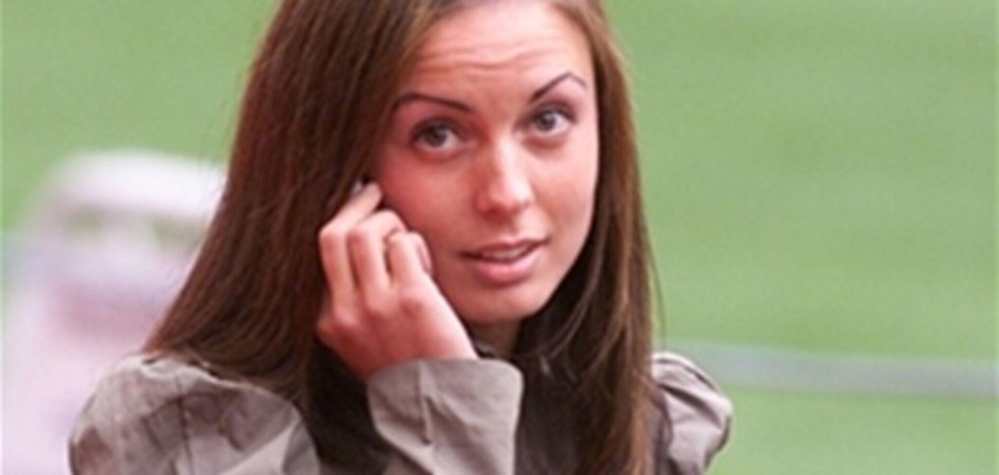 Звезда 'Манчестер Юнайтед' изменял своей жене с десятком моделей