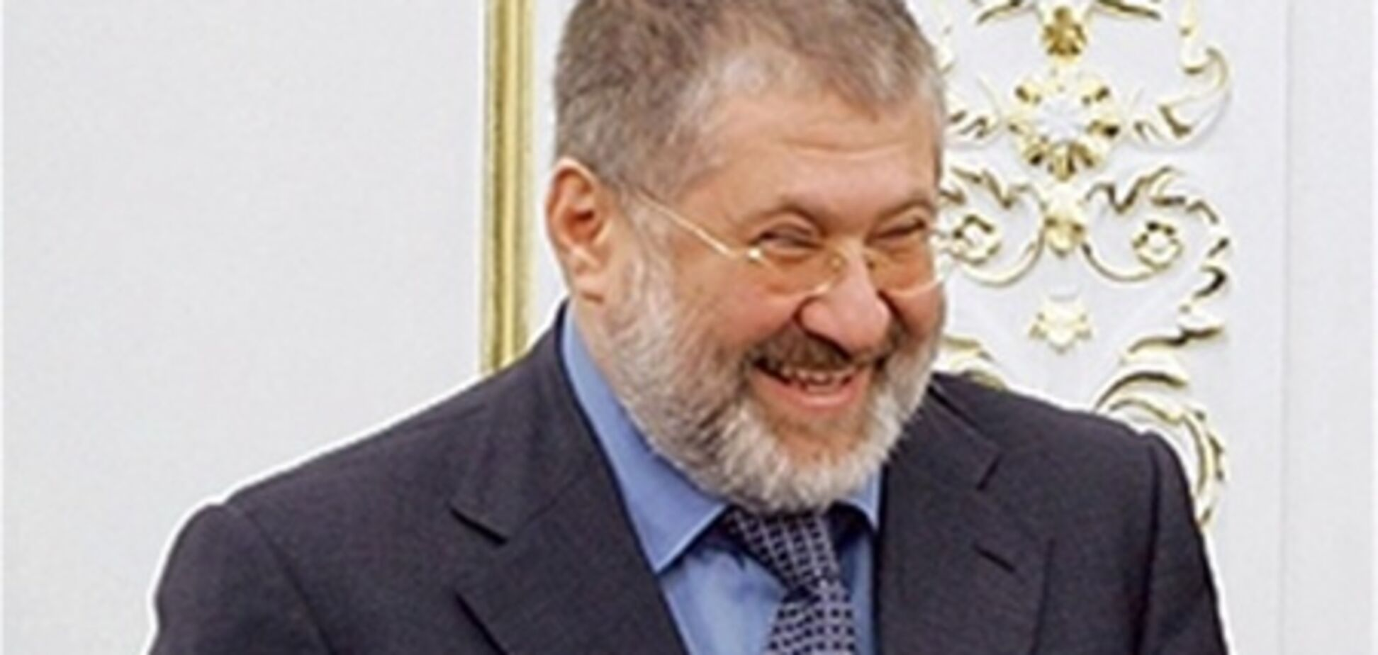 Коломойский и Боголюбов продадут ПриватБанк