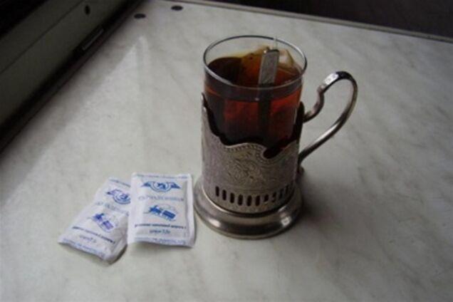 "Результат пошуку зображень за запитом ""чай у потязі"""