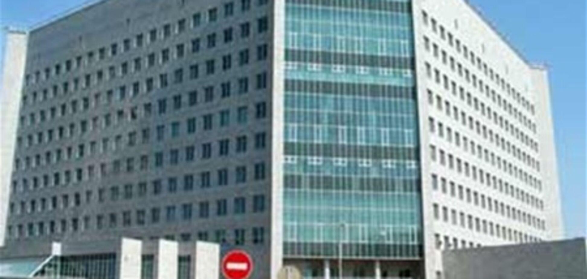 Суд отказал Батуриной в иске к мэрии Москвы