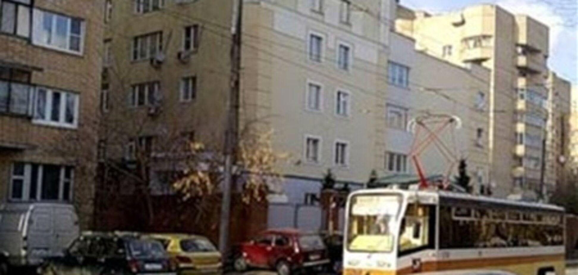 Самую дешевую квартиру Москвы оценили в 3,7 миллиона рублей