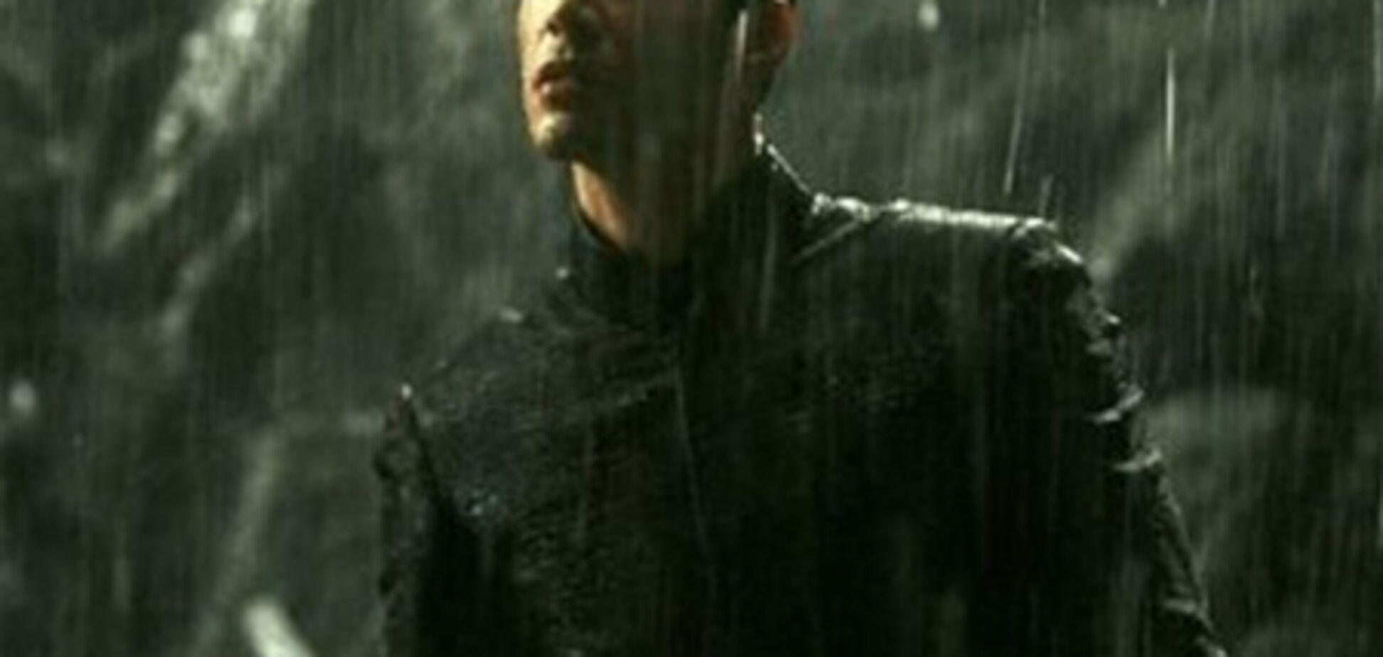 Кіану Рівз веде переговори про фінансування свого дебютного режисерського проекту