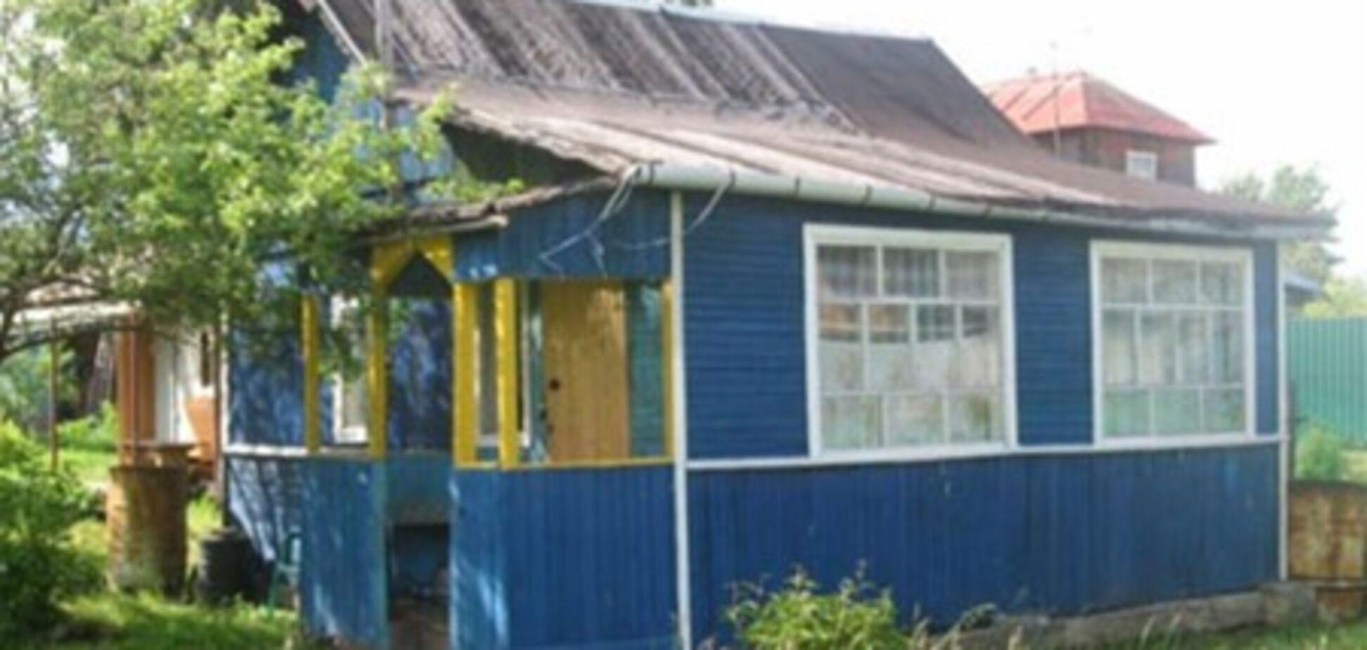 Ипотечный кредит в Украине подорожает - застройщики