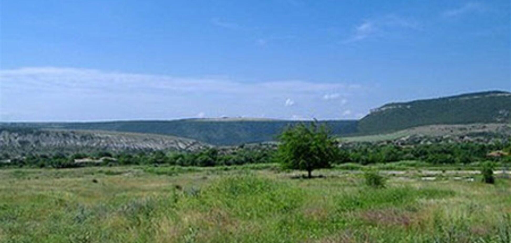 Госземагентство: благодаря реформе земля достанется крестьянам