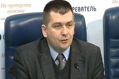 Восени Литвина на посаді спікера може змінити Плющ - експерт