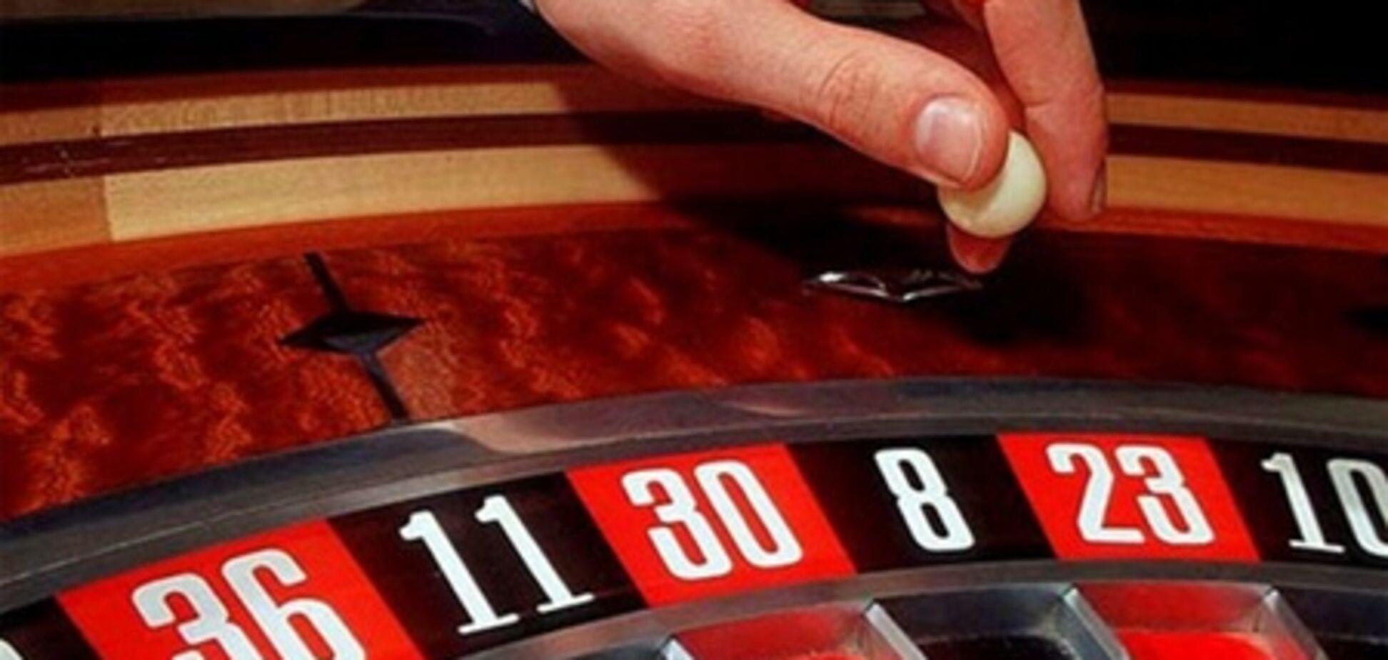 Портрет игроков в онлайн и мобильные казино
