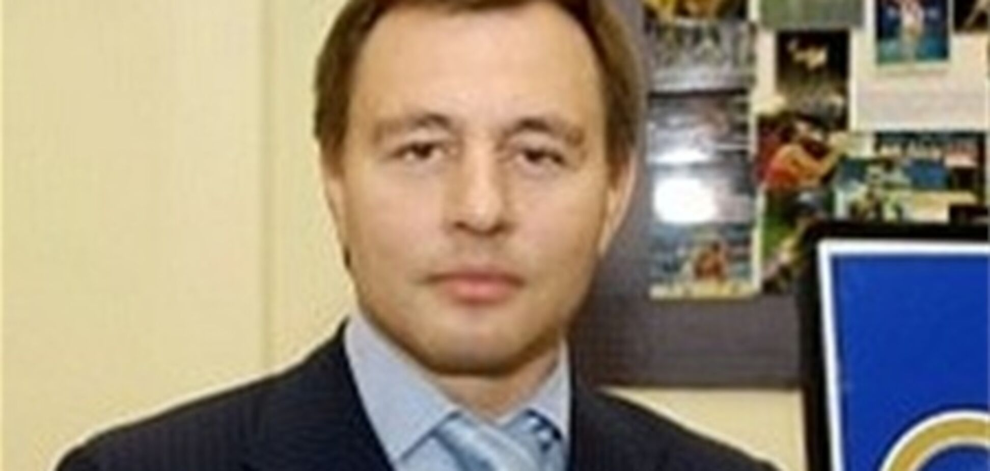 Подопечные Вадима Киселя принесли Украине 2 медали