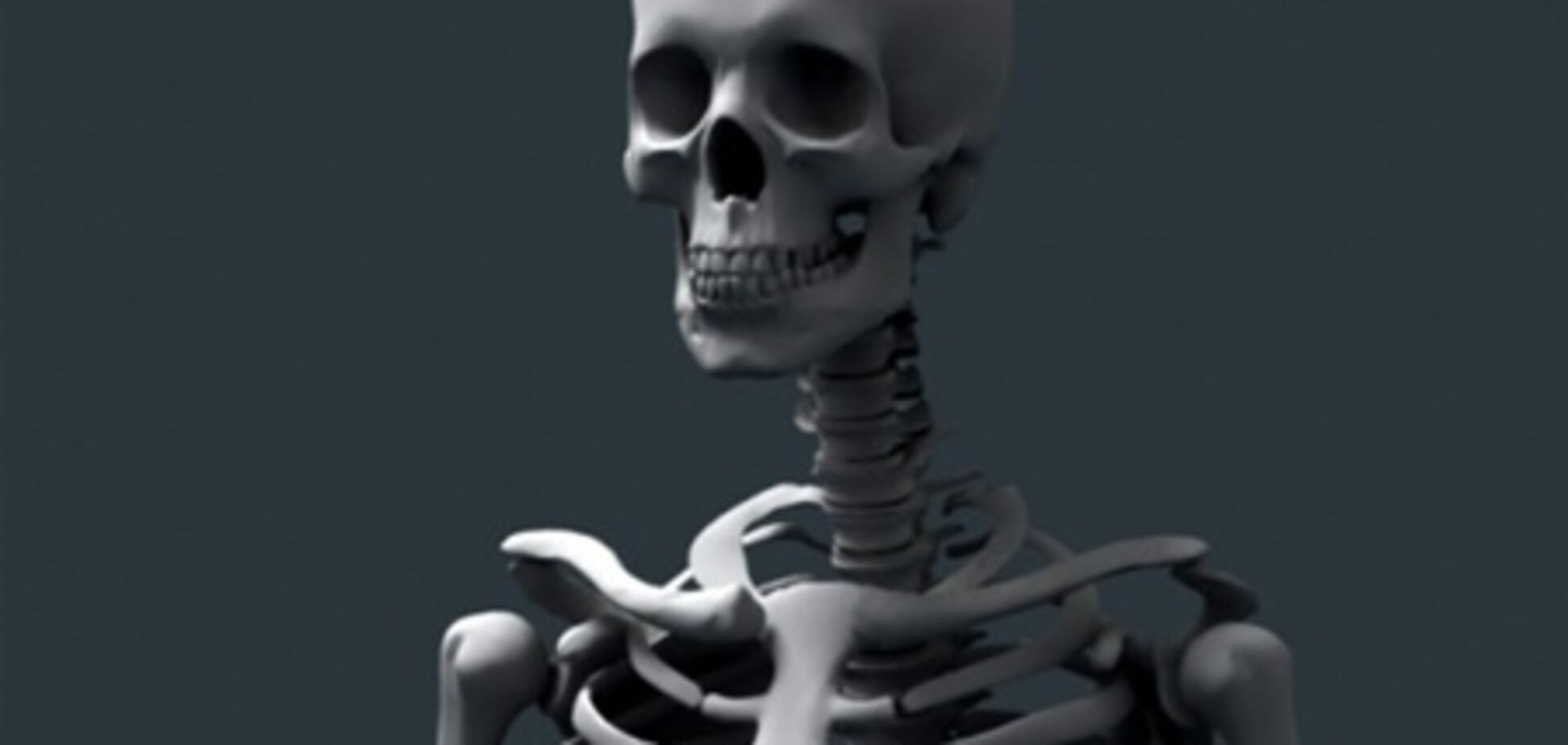У Швеції продається будинок зі скелетом колишнього господаря