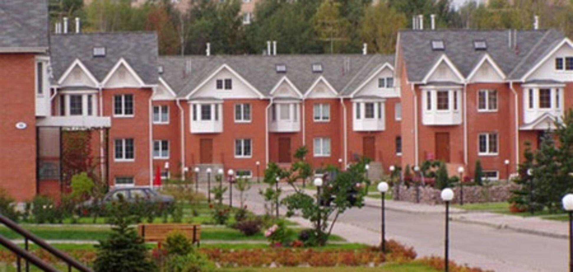 На рынке недвижимости началась сезонная распродажа