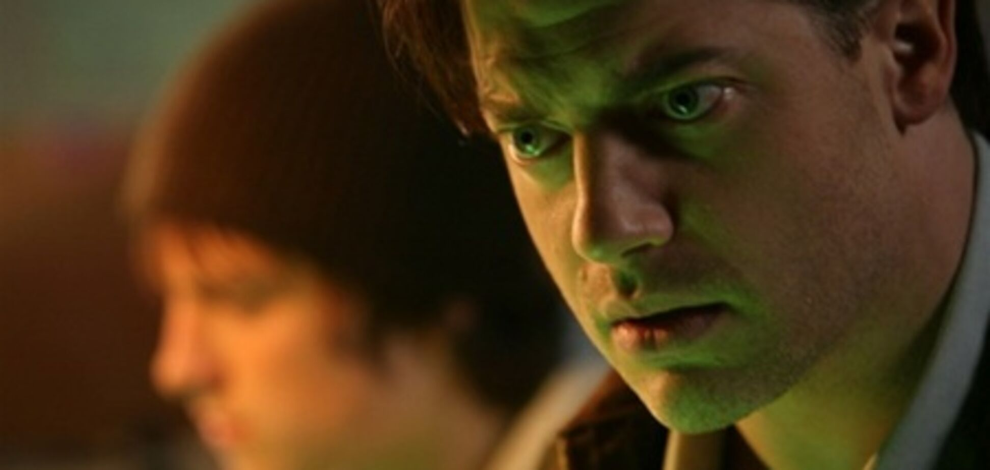 Брендан Фрейзер устроит «Побег с планеты Земля»