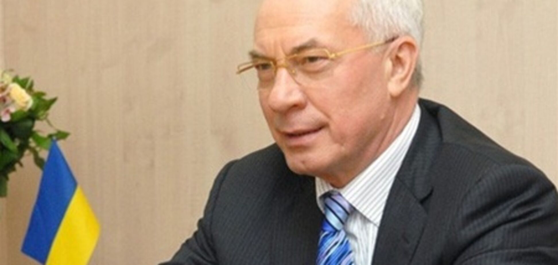 Азаров в суде над Тимошенко: можно было добиться лучшего контракта