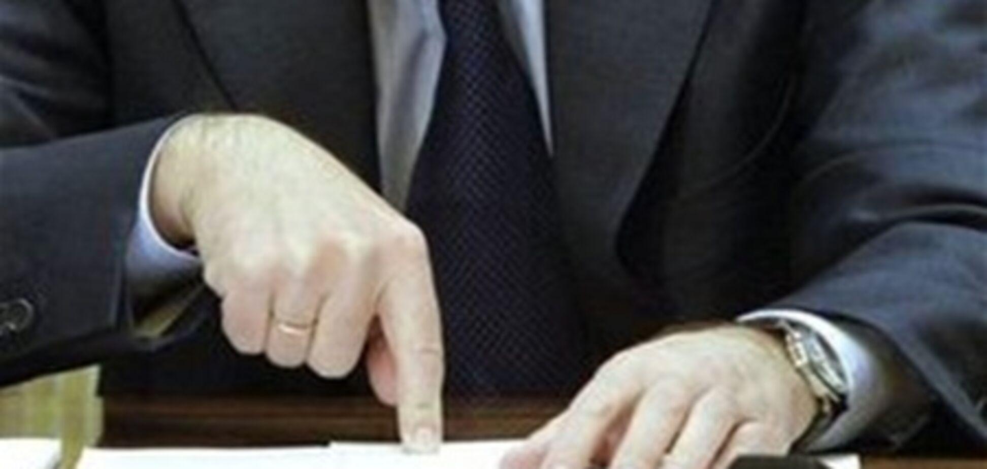 Минюст настаивает на согласовании сделок с недвижимостью с участием детей