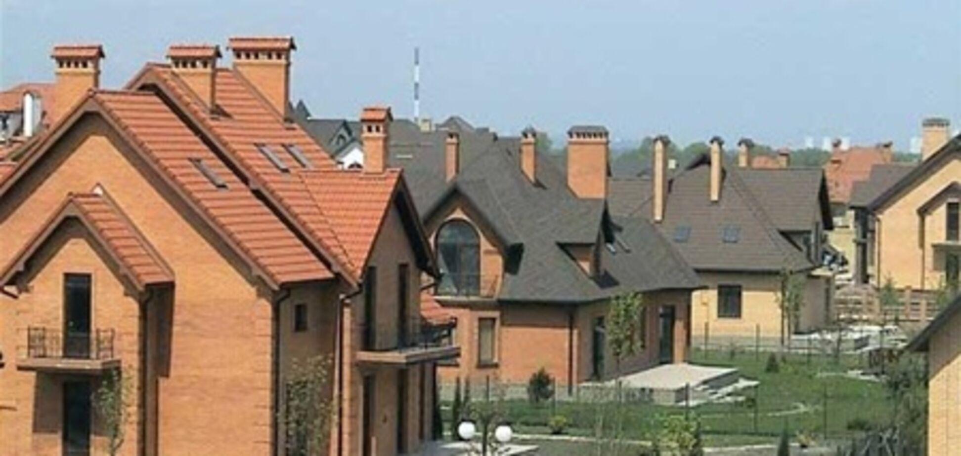 Загородная недвижимость: плюсы и минусы - мнение эксперта