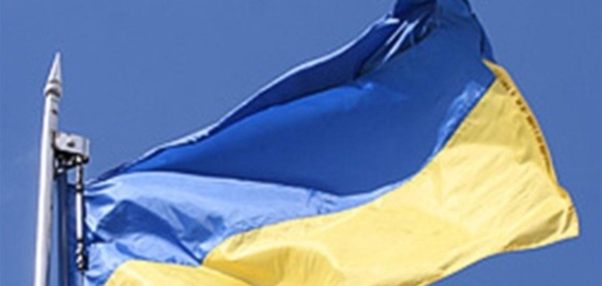 Коваль: Украина и ЕС приближаются к историческому шансу, кторый нельзя упустить
