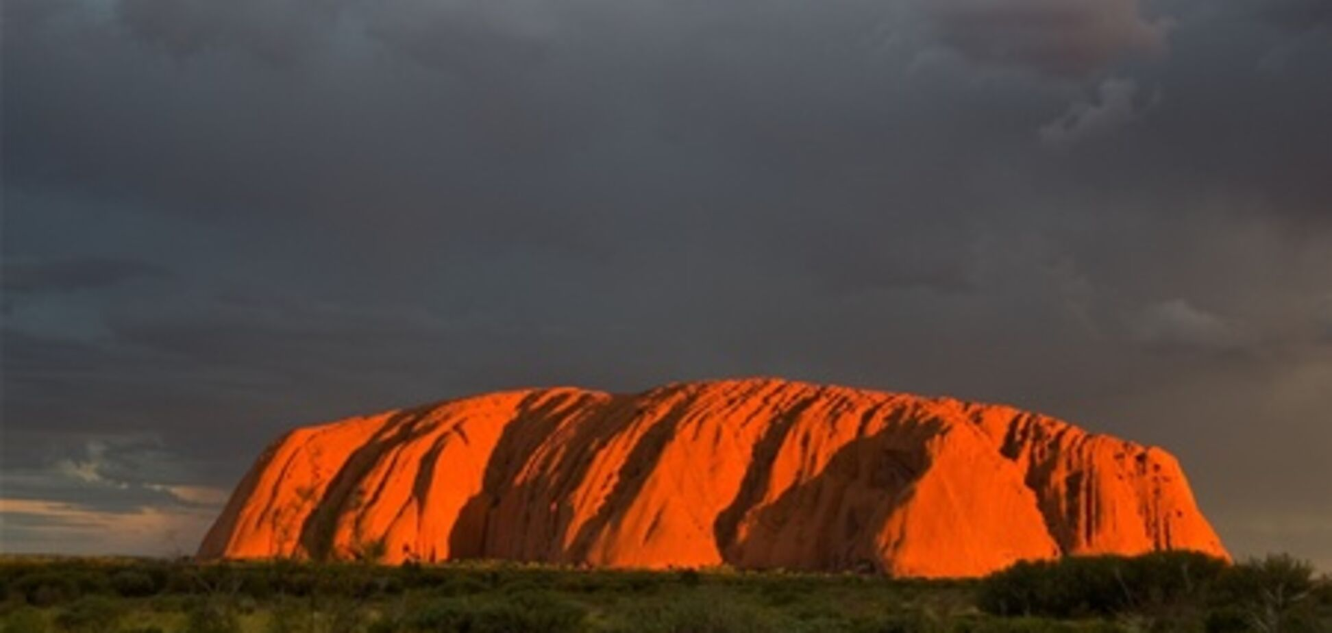 Семь чудес Пятого континента: главные достопримечательности Австралии