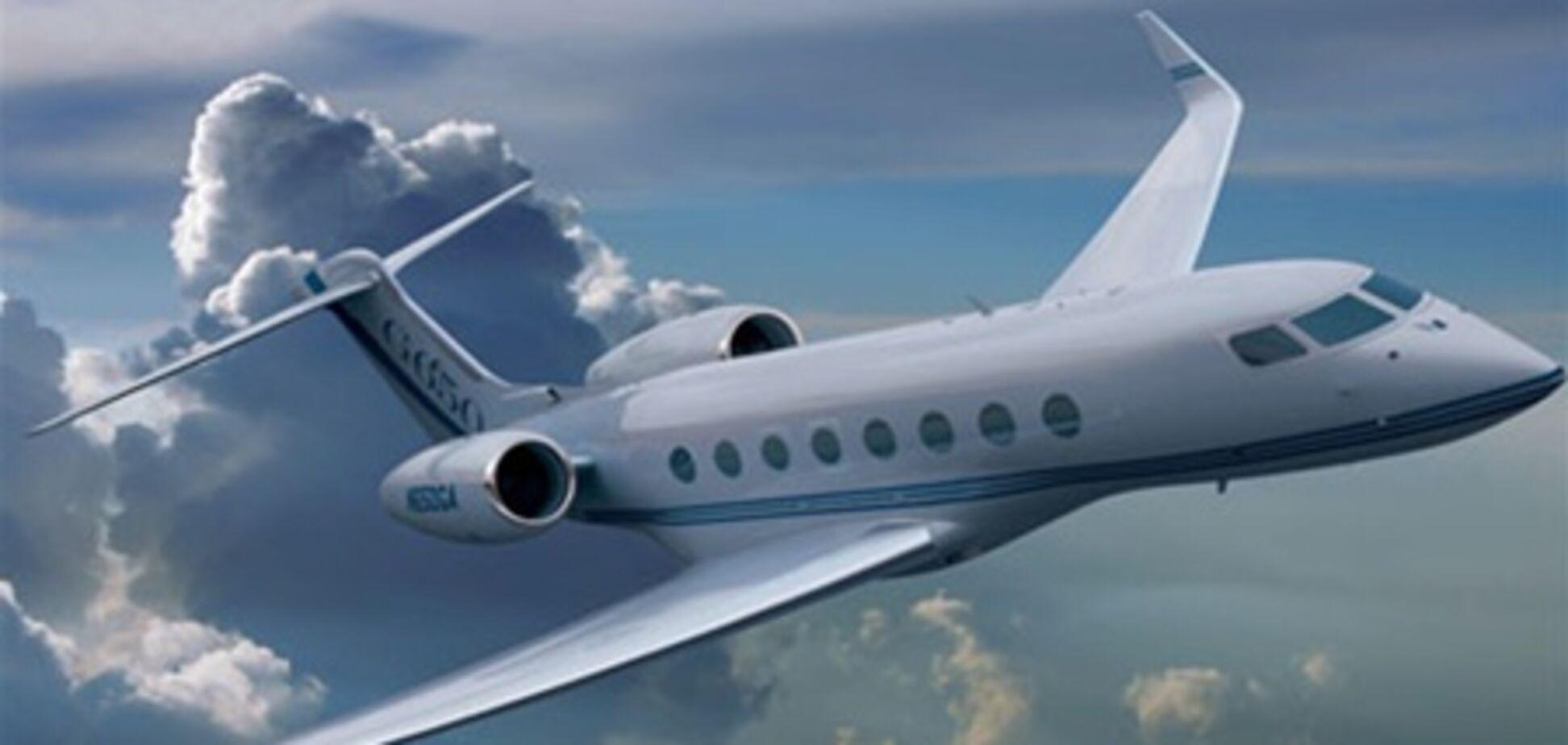 В США дважды объявляли воздушную тревогу из-за странного поведения пассажиров самолета