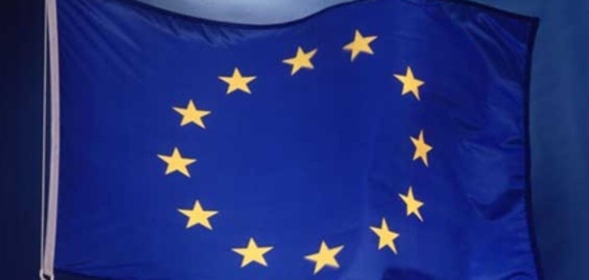 Свое решение по делу ЮКОСа Европа объявит 20 сентября