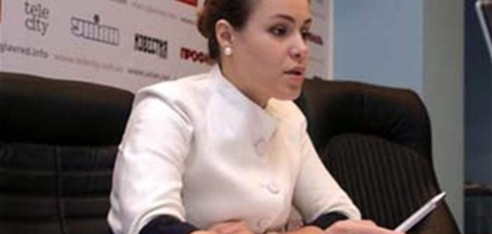 Королевская требует немедленно освободить Тимошенко