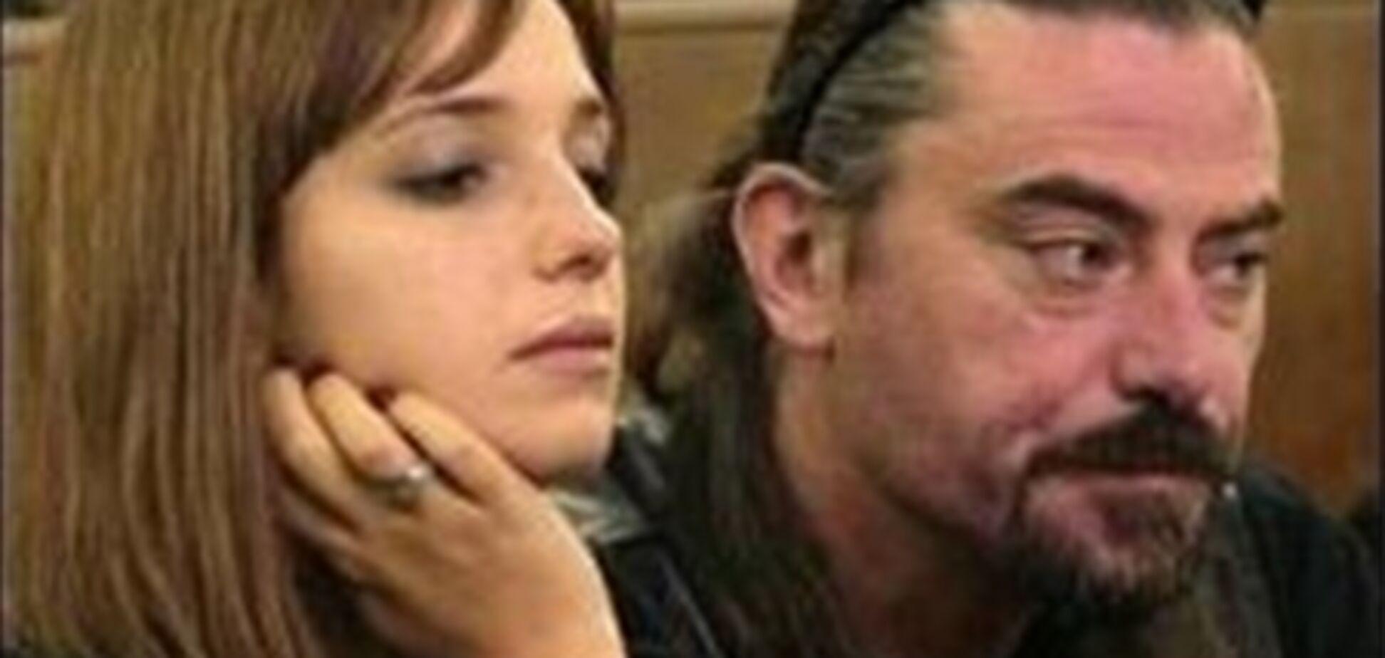 Печерский суд возьмется за дочку и зятя Тимошенко