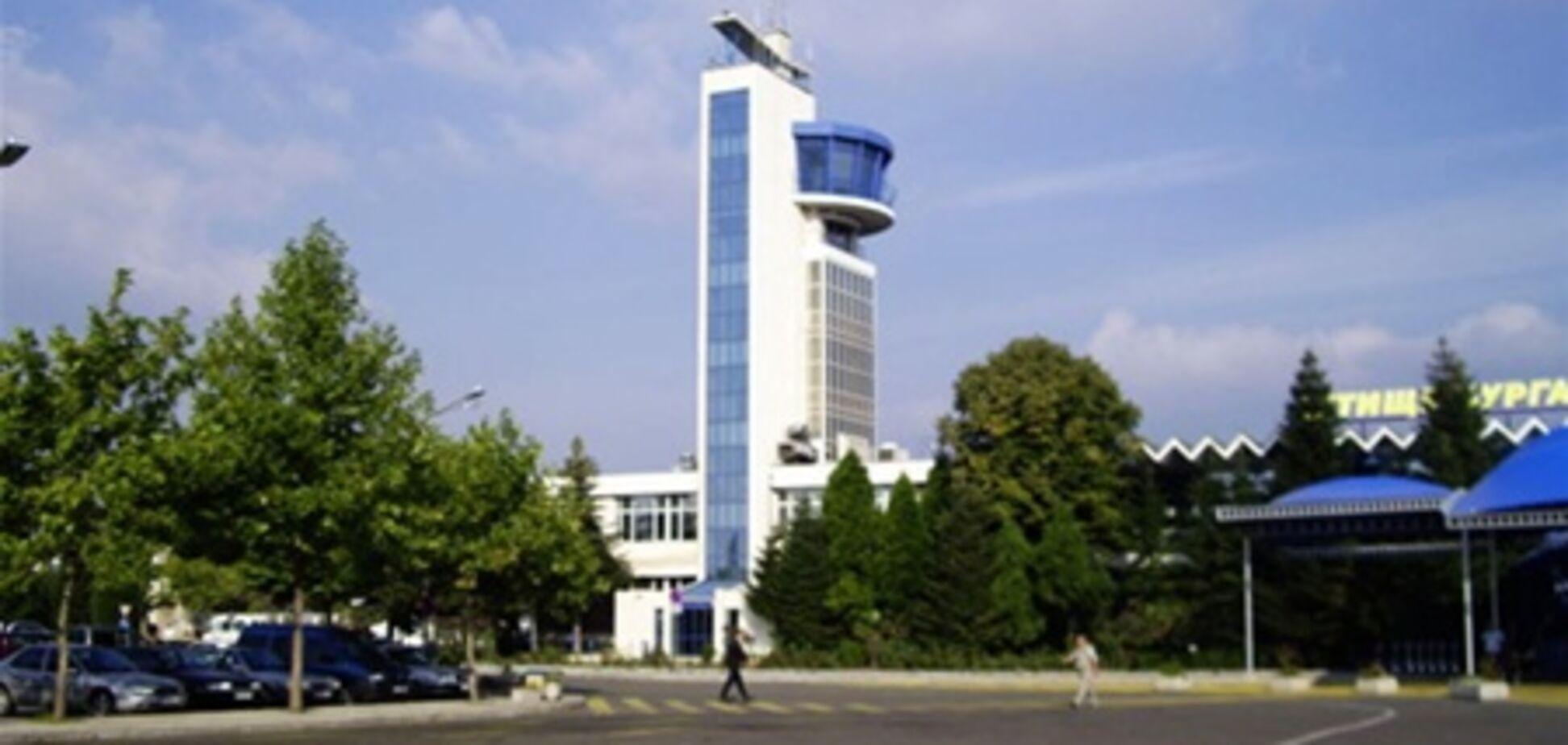 Около 300 российских туристов не могут вылететь из Болгарии