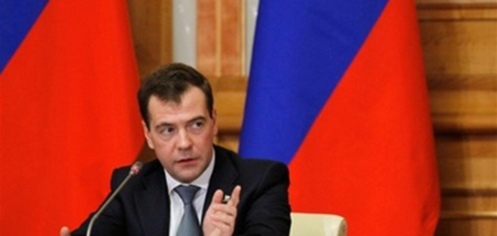Россия готова поддержать резолюцию ООН по Сирии