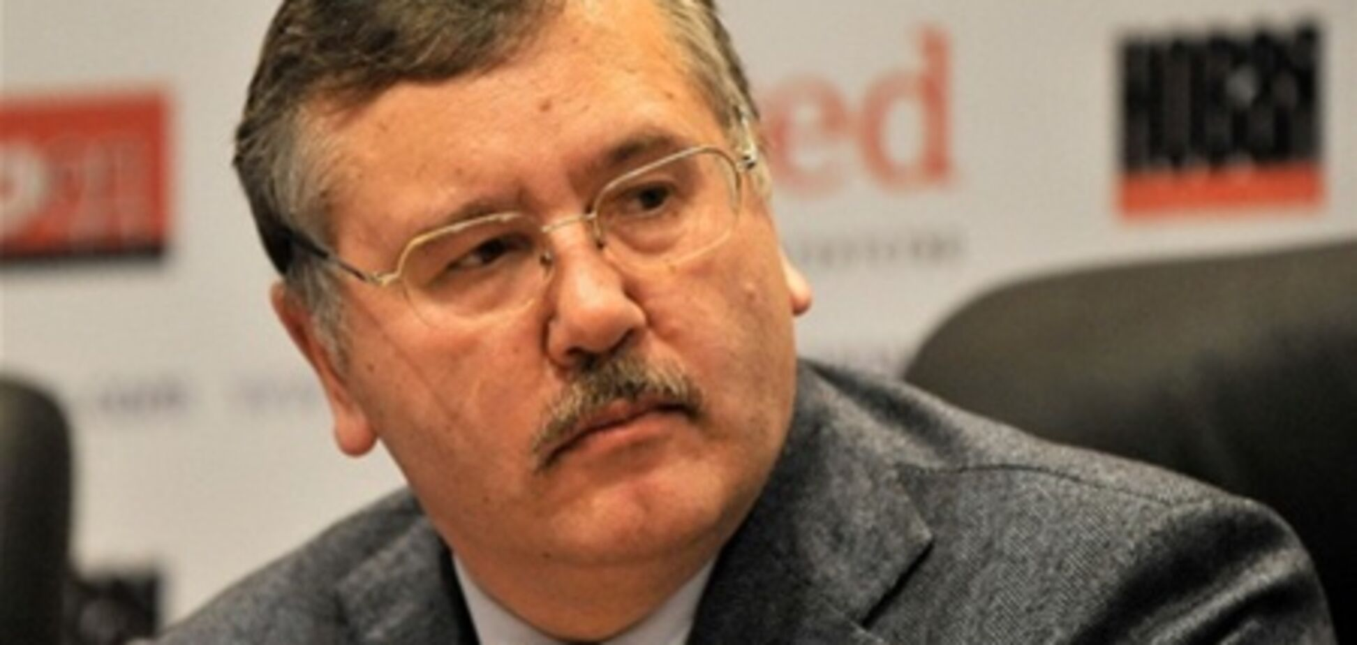 Гриценко: у 2015 році кандидат в Президенти від опозиції має бути один