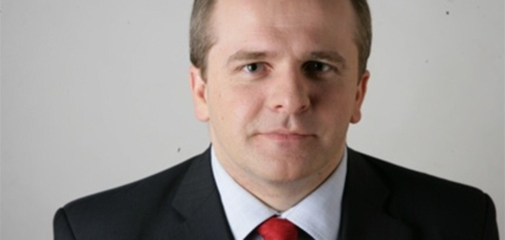 Україна і ЄС наближаються до історичного шансу - депутат Європарламенту