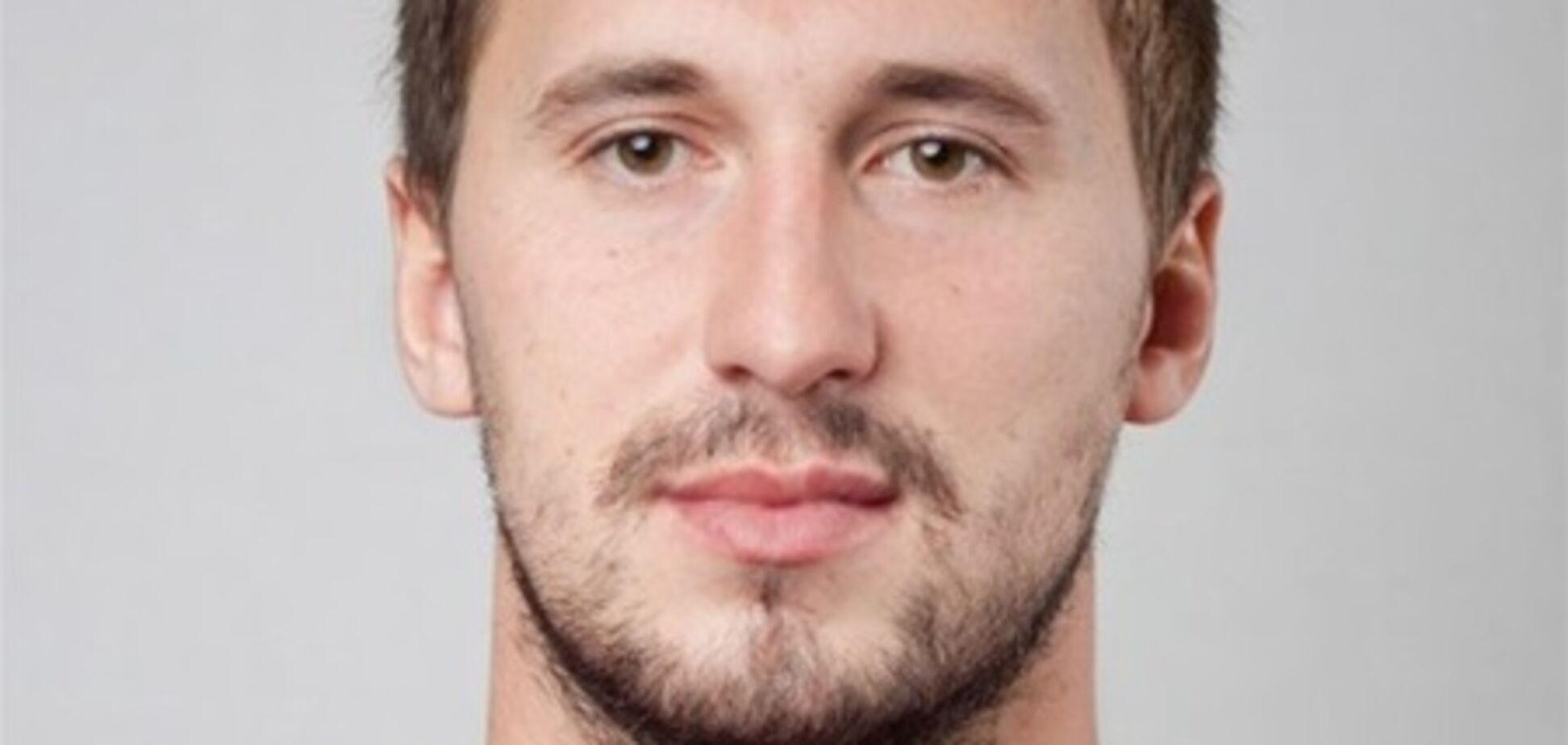В Ярославле прощаются с хоккеистом 'Локомотива' Александром Галимовым