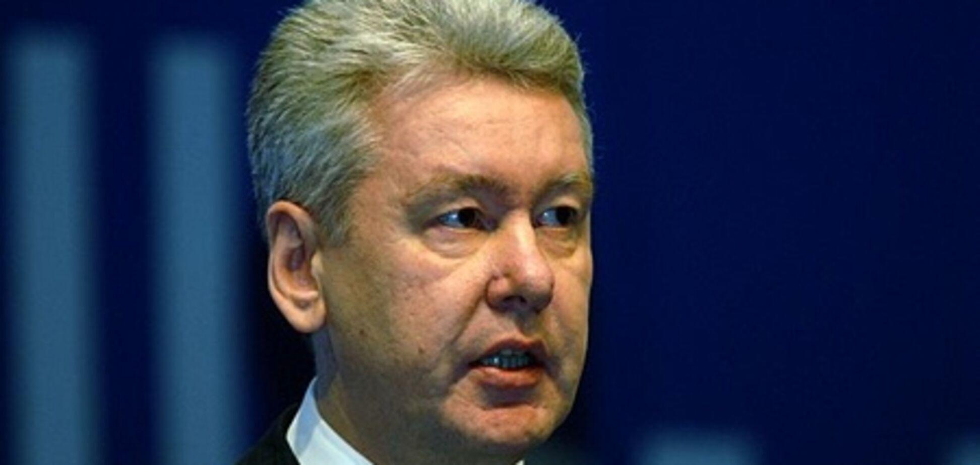 Москва полностью прекратила финансирование Черноморского флота