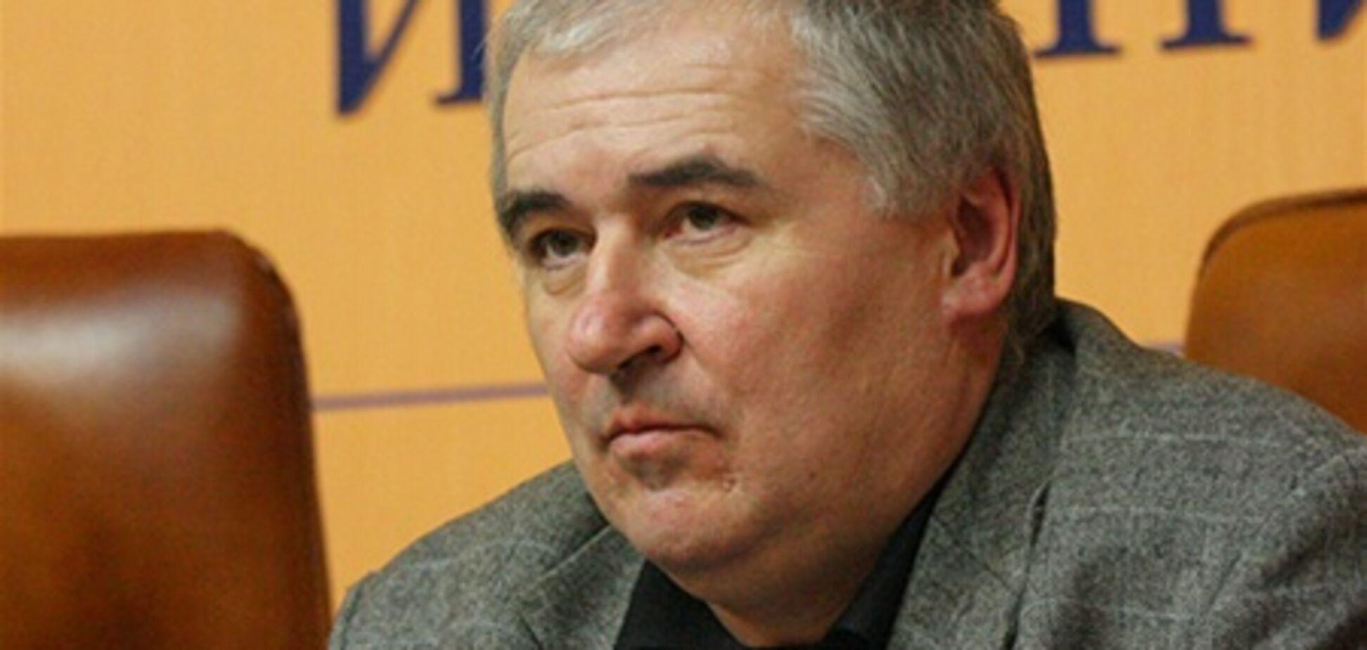 200 тис. українців не оздоровилися через кримінальні справи проти профспілок
