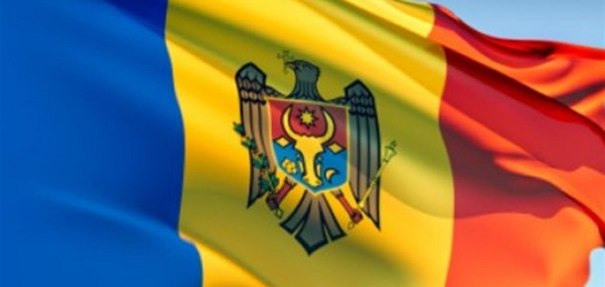 Світовий рекорд Молдови: два роки без Президента