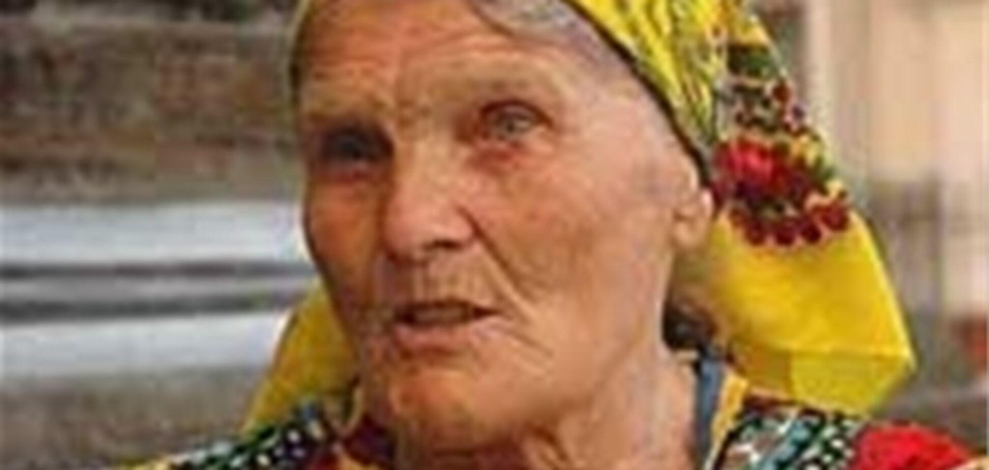 В Минсоцполитики объяснили женщинам, как будет увеличиваться их пенсия