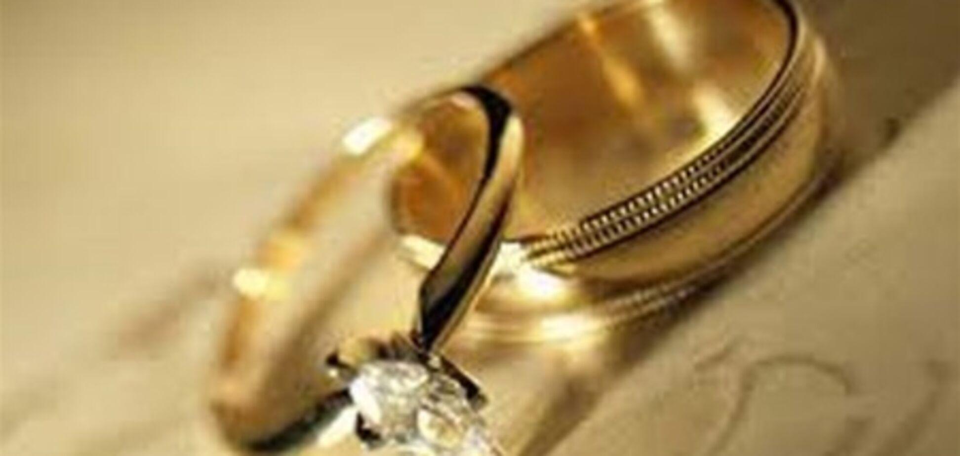 Как женить на себе заядлого холостяка