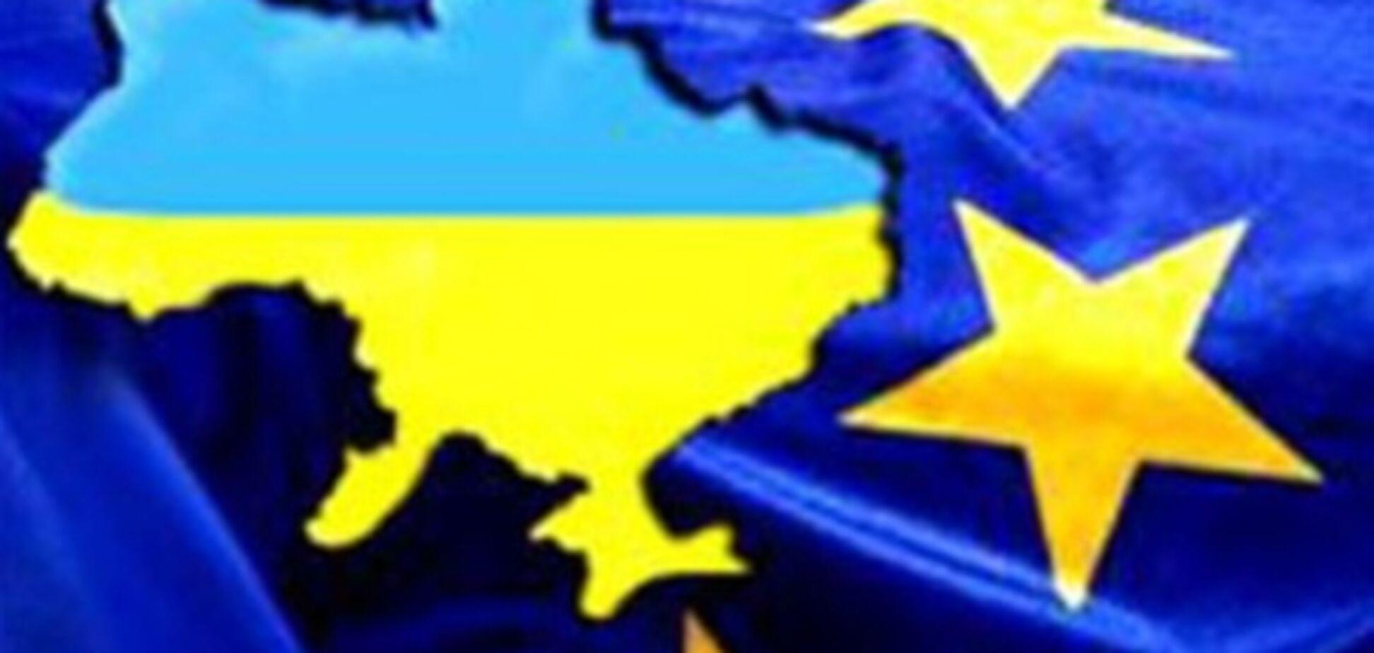В Євросоюзі ще подумають, що робити з Україною