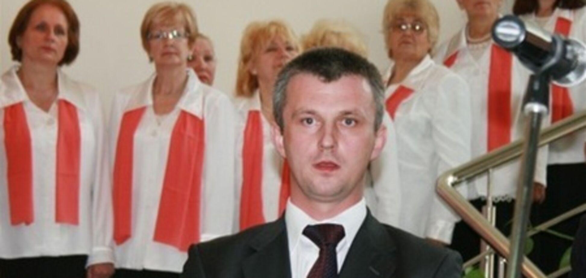 У Польщі розповіли, що загрожувало екс-генконсулу у Львові