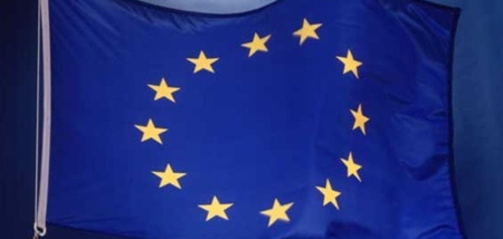 Россия протянет руку помощи Европе - она купит ее долги