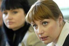 Дело против экс-гендиректора зоопарка Киева отправили в прокуратуру