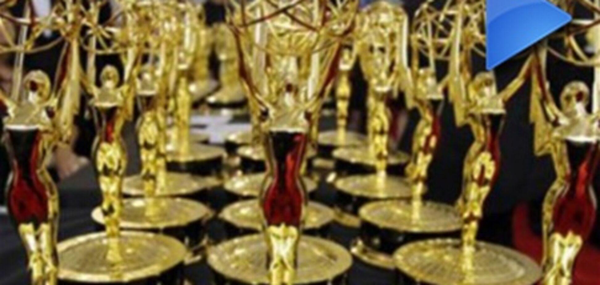 ОБОЗ TV: в США відбулося вручення премії 'Еммі'