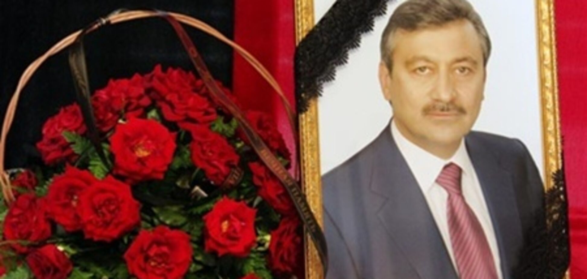Януковича просять посмертно нагородити Джарти званням 'Герой України'