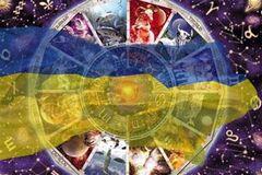 Астрологи: кінець світу відкладається - чекайте приходу кризи
