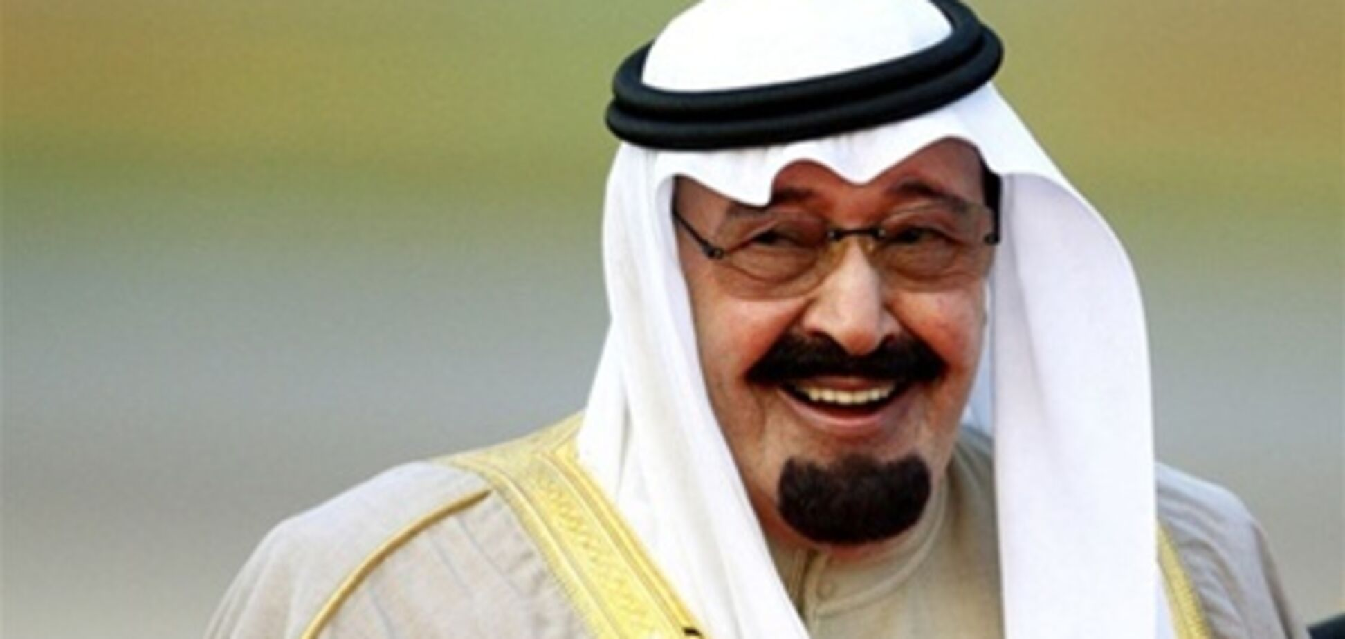 Король Саудівської Аравії дозволив жінкам йти в політику