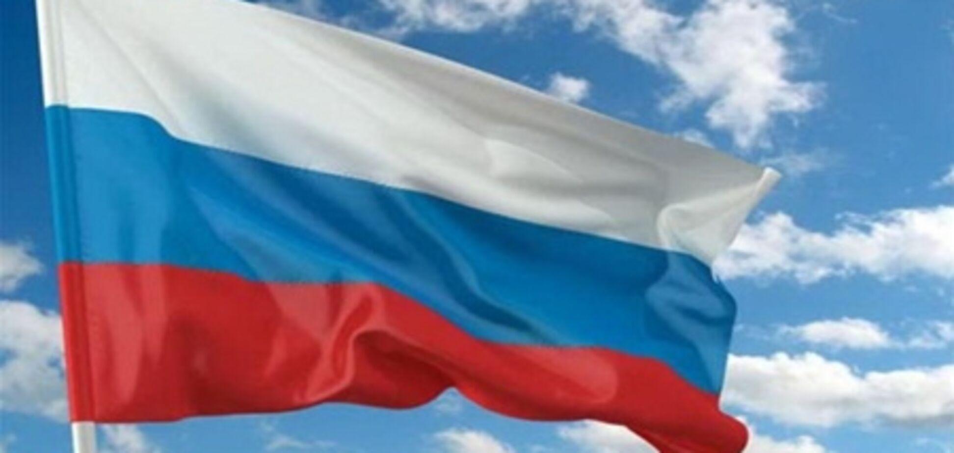 Росія, Іран і Китай домовляються про спільну ПРО