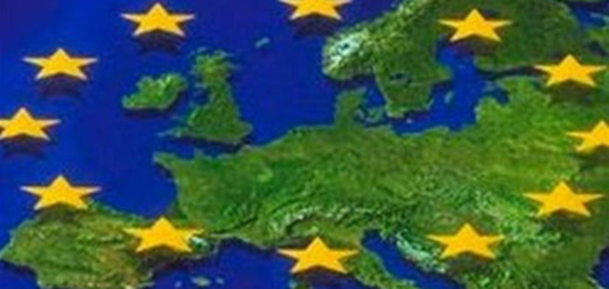 Єврокомісія подасть до суду на 18 країн ЄС