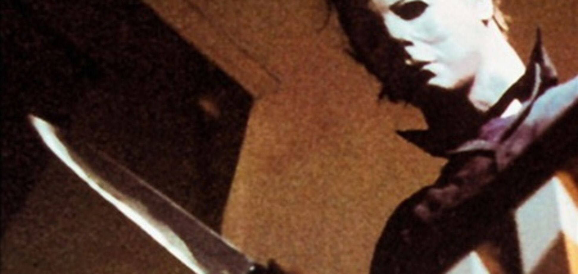 Режиссер «Хэллоуина» снимет готический вестерн