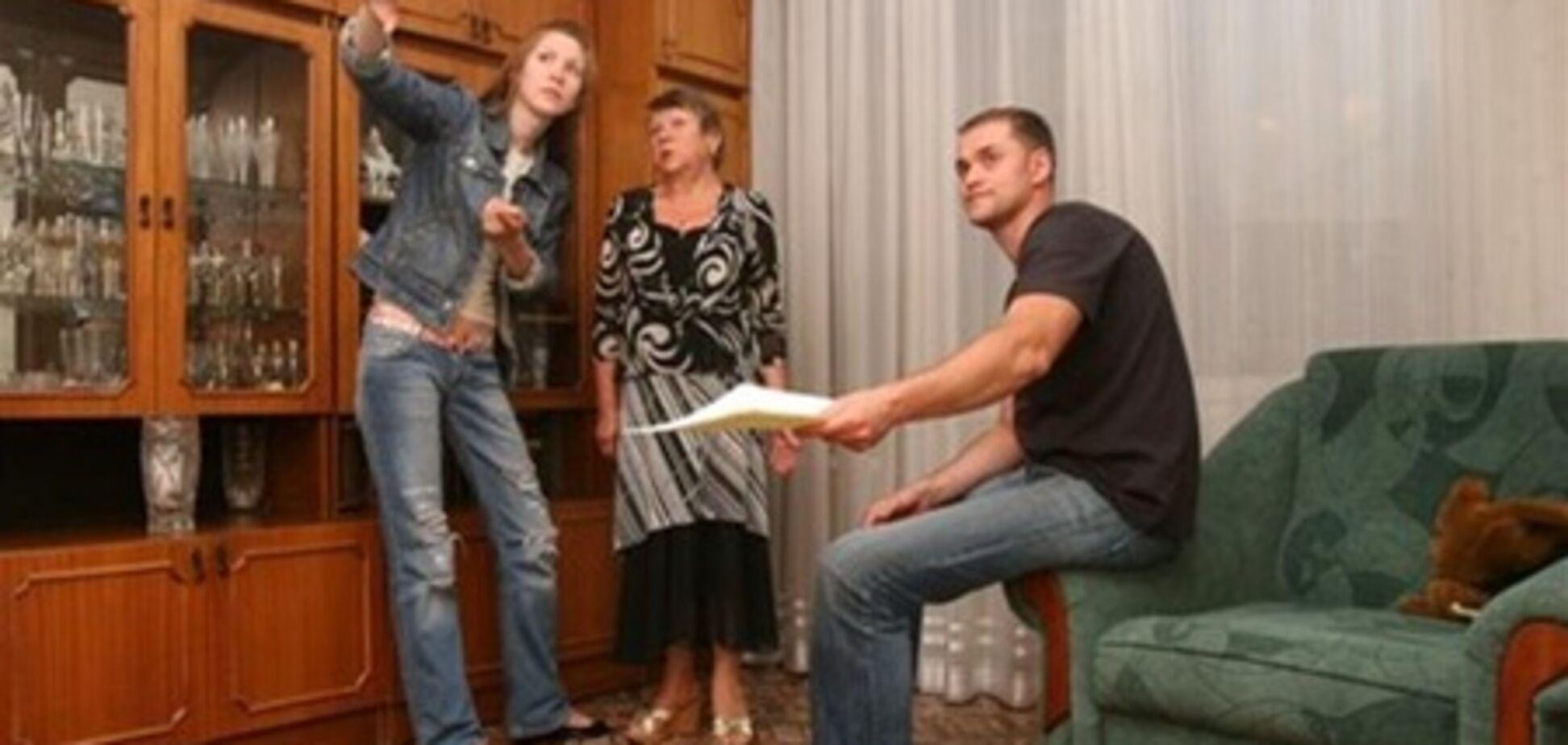 Снять однокомнатную квартиру в Киеве стало дороже - в среднем $528