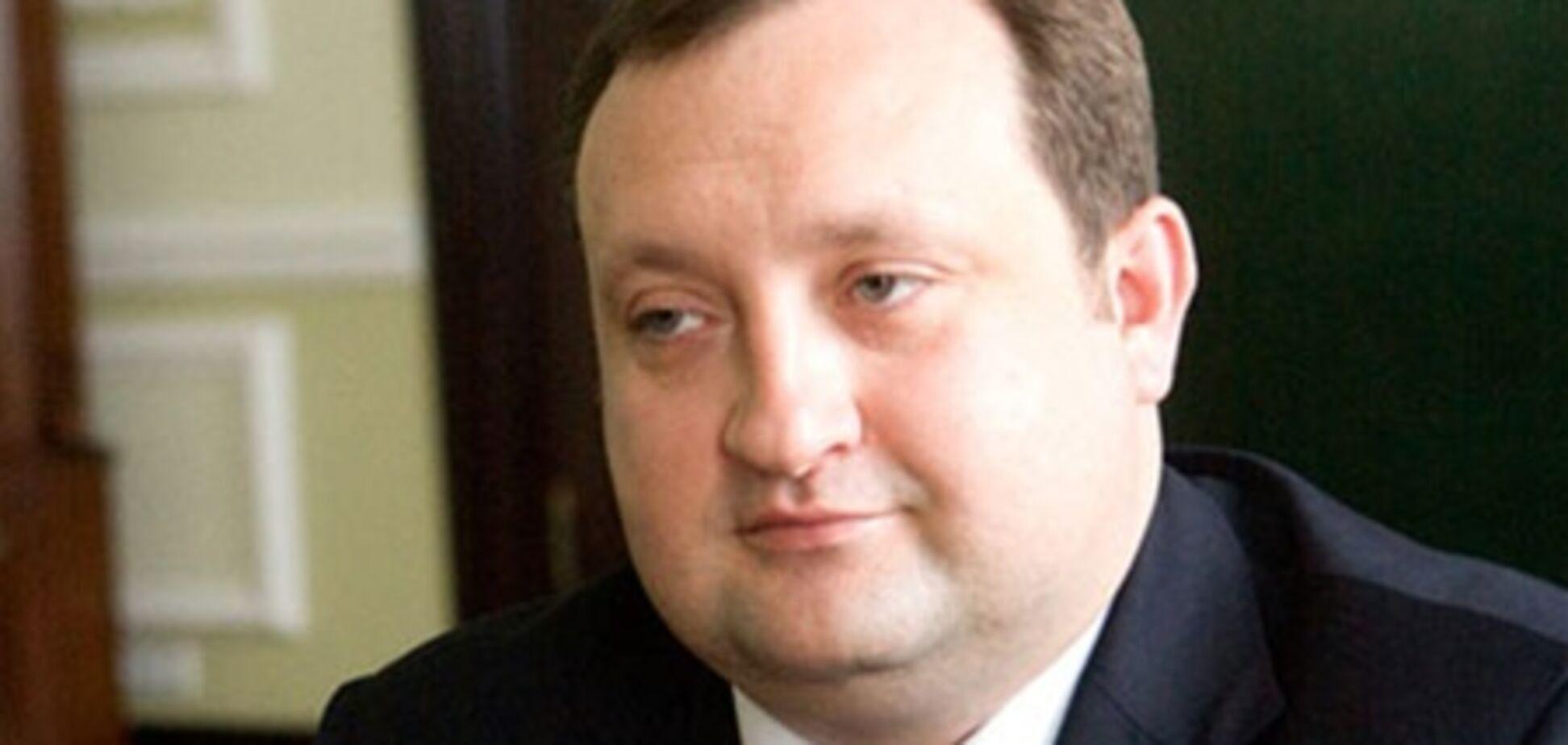 НБУ предложит украинцам дешевое жилье и «наличное» золото