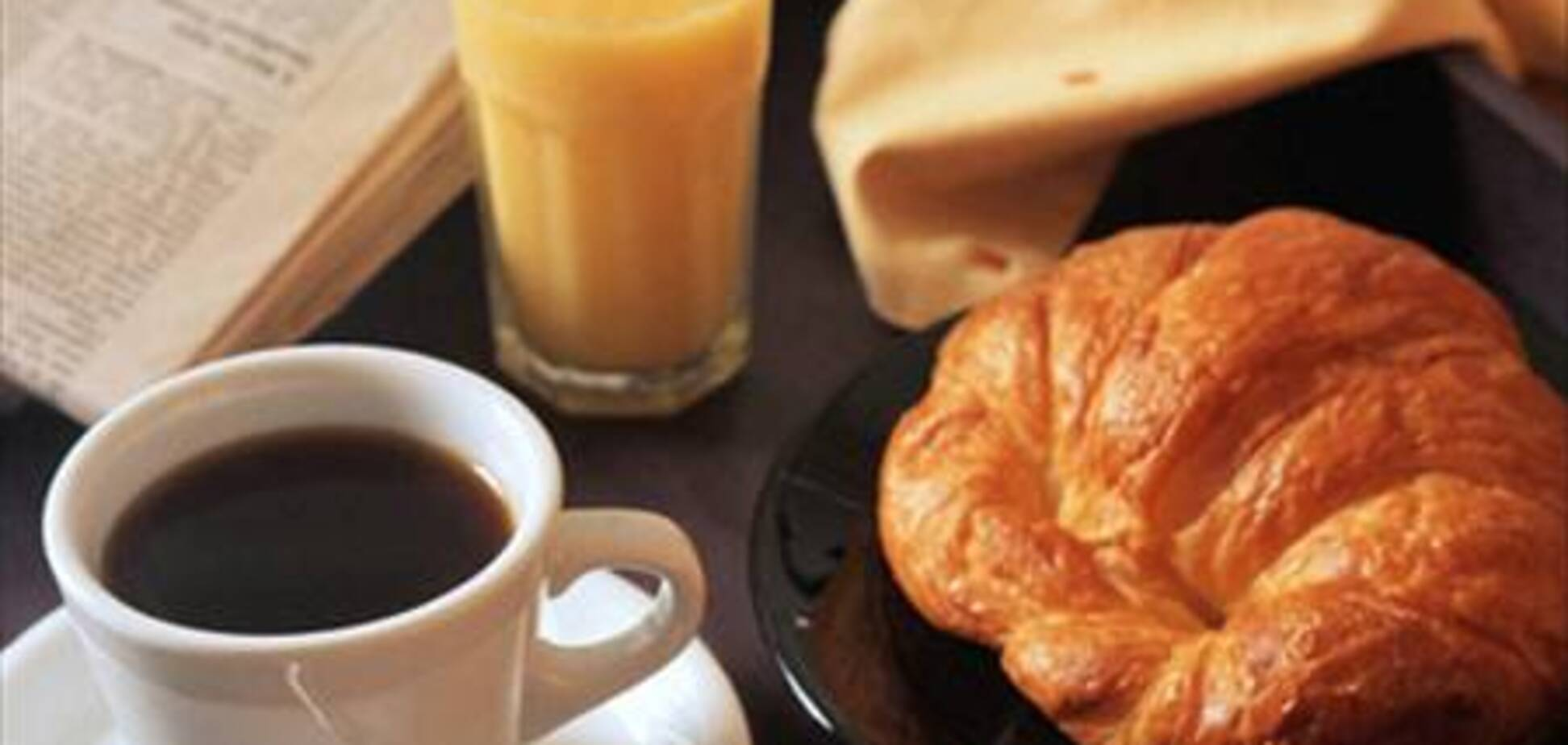 Завтрак для всей семьи: рецепты на 7 дней недели
