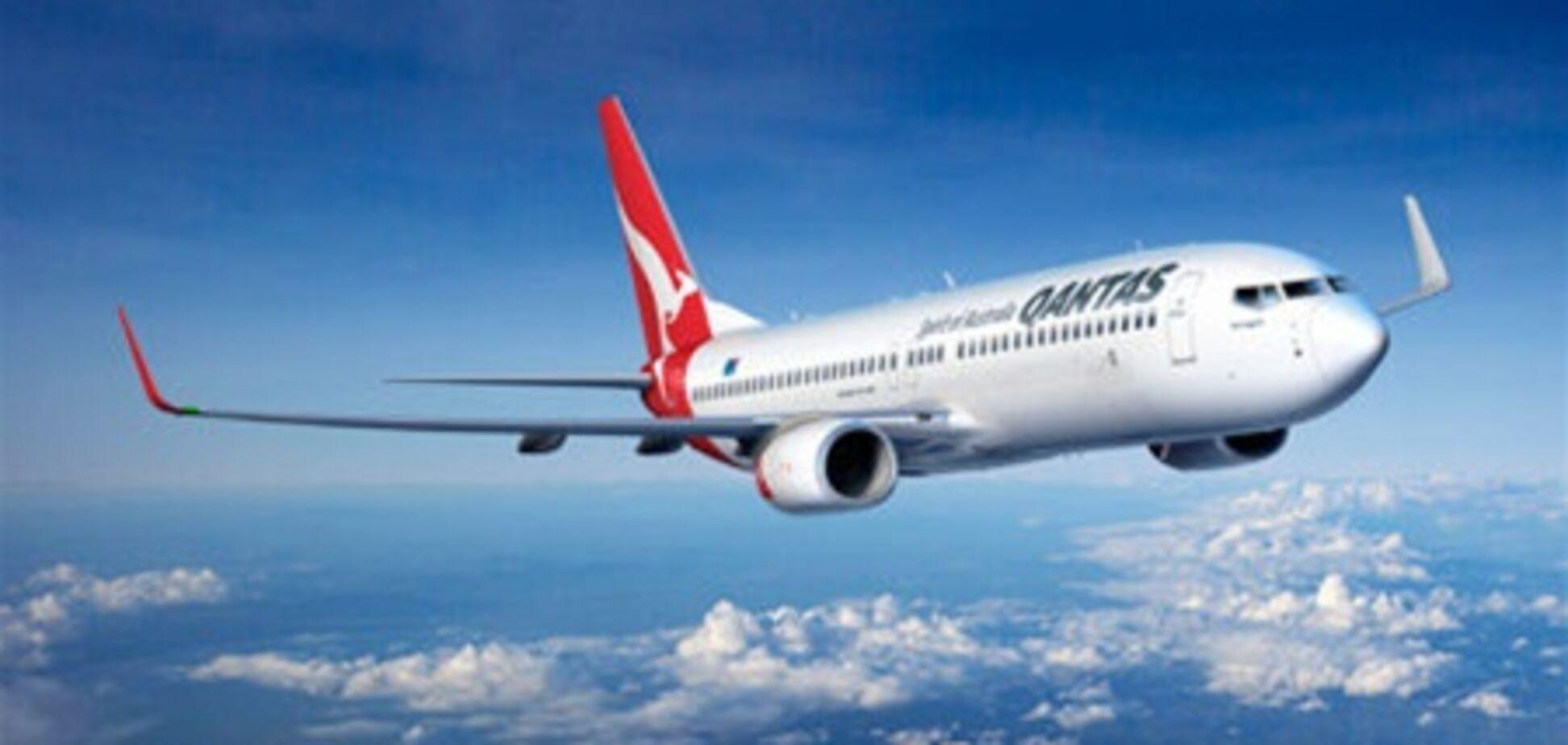 Можно ли купить билет на самолет дешевле?