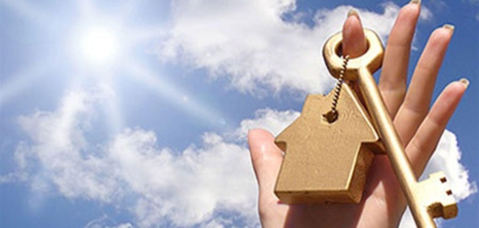 Как не попасть в аферу при сделке с недвижимостью - советы эксперта